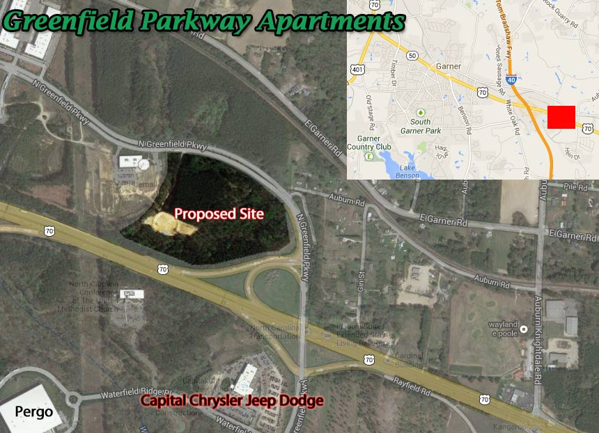 Greenfield_Parkway_Apartments