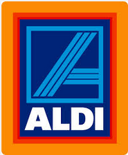 Aldi is coming to Garner