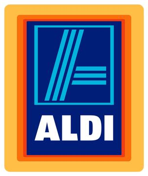 Aldi looks to Expand