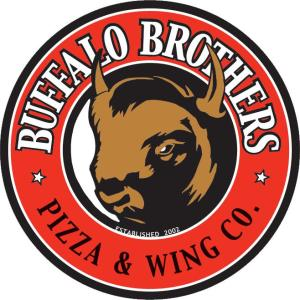 Buffalo Brothers Grand Opening March 10th