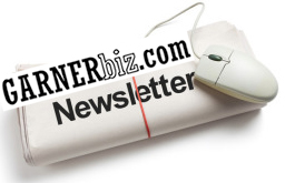GarnerBiz.com – Now Get Email Updates