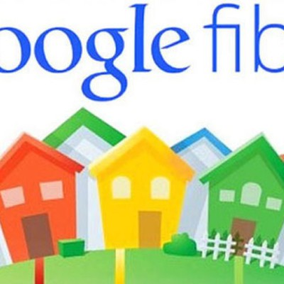 Google Fiber bringing ultra-fast Internet to Triangle