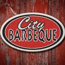 City_Barbeque