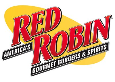 Red Robin Seeking Permit for White Oak