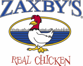 Zaxby's Planning for  White Oak