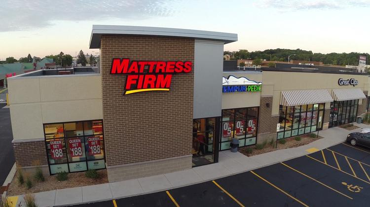 Mattress Firm Indianapolis Futon Lovely Futon Stores Chicago Mattress Stores Chicago