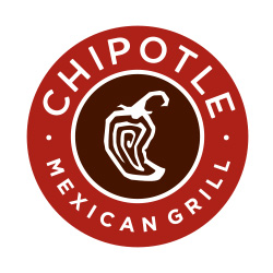 CHIPOTLE MEXICAN GRILL Has Permit for White Oak